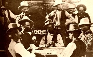 img_western_poker_players_2