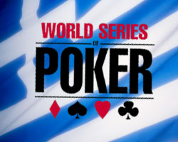 img_wsop_greece